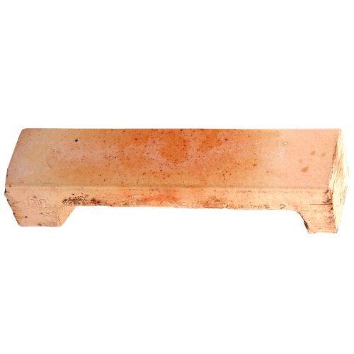 Klinker opeka pegasta kotna 22x5x5cm